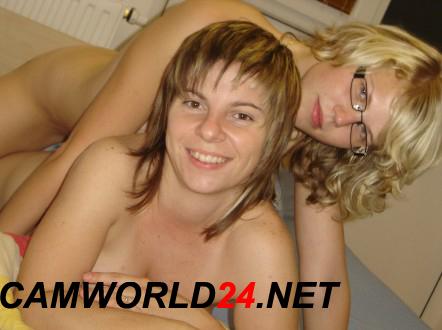 sextreff gratis erotik chat handy