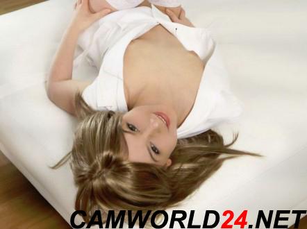 gratis omafick webcam girls kostenlos