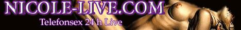 TELSEX MIT LIVE WEBCAM AUF NICOLE-LIVE.COM